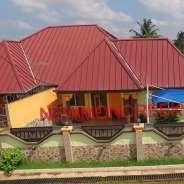 2 bedroom for sale@Pantang(Adenta)