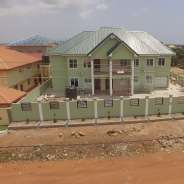 5 Bedrooms for sale at Adenta