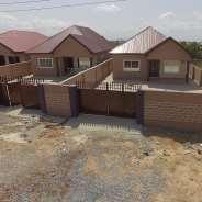 3 BEDROOM HOUSE FOR SALE AT ABLEKUMA,ODUMASE