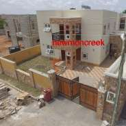 upcoming 4 bedroom house for sale,Adjirigannor