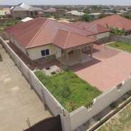 4 bedroom house for sale at Ashale Botwe