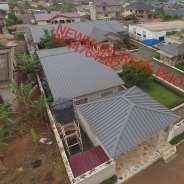 7 bedroom house on 2 plots for sale,Ashale Botwe