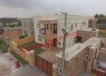 4 BEDROOM WITH SOLAR PANELS FOR SALE,ADJIRIGANOR
