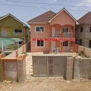 4 BEDROOM FOR SALE,ADJIRIGANNOR