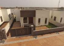 2 bedroom town houses for sale