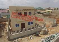UPCOMING 3 BEDROOM STOREY FOR SALE