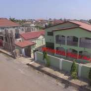 3 BEDROOM FOR SALE AT EAST LEGON