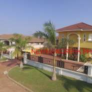 3 BEDROOM HOUSE FOR SALE AT AMRAHIA