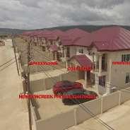 3 bedroom for sale,Abokobi