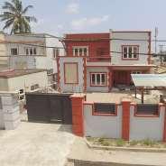 Executive 3 bedroom storey for sale,Ashale Botwe
