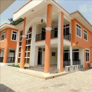 5 bedroom fully furnished house with 2 bedroom