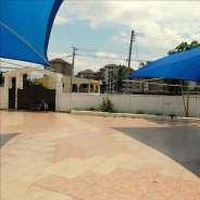 8 bedroom space for rent,@ airport west