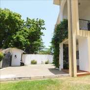 4 bedroom self-compound house renting in Ridge