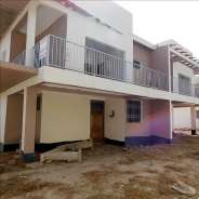 3 Bedroom house for Sale - Spintex
