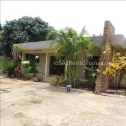 5 Bedrooms House + 3BQ for Rent - Airport West