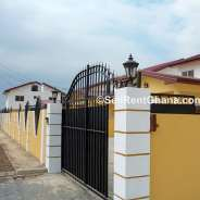 3 Bedroom House for Sale in Comm 20, Spintex