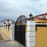 4 BEDROOM HOUSE FOR SALE AT COMM.20