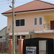 4 bedroom house for sale at Com. 25 Tema