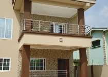 4 BEDROOMS HOUSE FOR SALE @ EAST LEGON