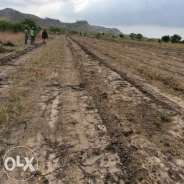Affor­dable Genui­ne Land 4 Sale @ Adent­a