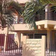 (4) THREE BEDROOM APARTMENTS FOR SALE AT EAST LEGON