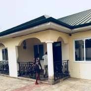 2 bedroom house for rent at Trasacco Phase1
