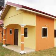 2 Bedroom For Sale at Accra