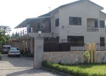 REASONABLE RATES- Residential Suites -E.Legon