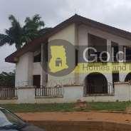6 bedroom house for sale with boys quareters@com13