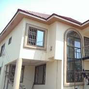 6 BEDROOMS FOR SALE AT SPINTEX