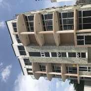 short let furnished apartments at east legon