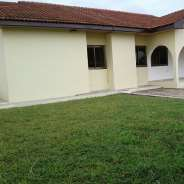 3 bedroom with boys quarters for sale,