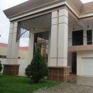 A 5 Bedroom Executive House for Rent