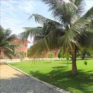 3 Bedroom Townhouse Renting,west land