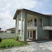 3 bedroom newly built house