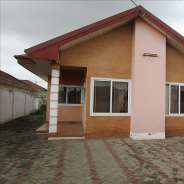 2 Bedroom house for sale in Community 25