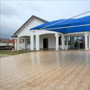 4 Bedroom Detached for sale ,Tema