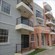 3 Bedroom Apartment  Renting,Cantoments