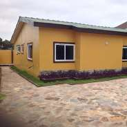 4Bedrooms for rent at East Legon Accra