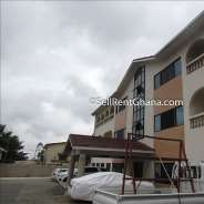 2 Bedroom Apartment for Rent, Airport