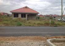 Plot of Land for sale at Tema Com25