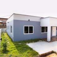 new 3 bedroom house with boys quoters