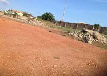 Industrial 2 Acres of land on the main motorway Ro