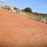 2Plots for sale at Tema community12