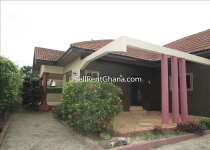 3 bedroom house for rent,East Legon -school jucnti