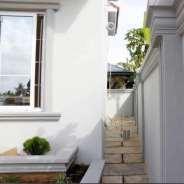 3 Bedroom Storey House