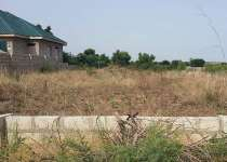 One plot for sale at east legon hills