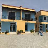 3 Bedroom Apartments To Let