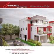 NOW SELLING Studios, 1, 2 & 3 Bedroom Apartments/Houses at North Dzorwulu