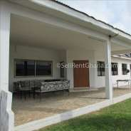 3 Bedroom House in Dzorwulu for Rent